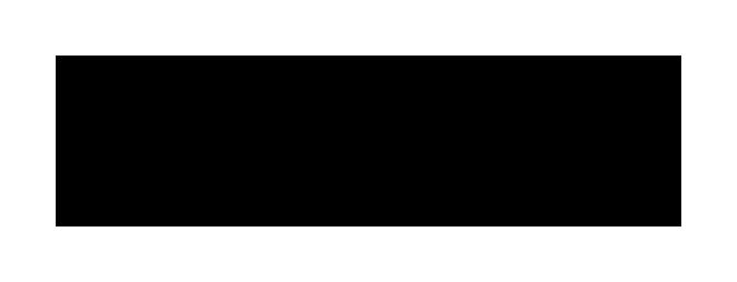 logo_chikka