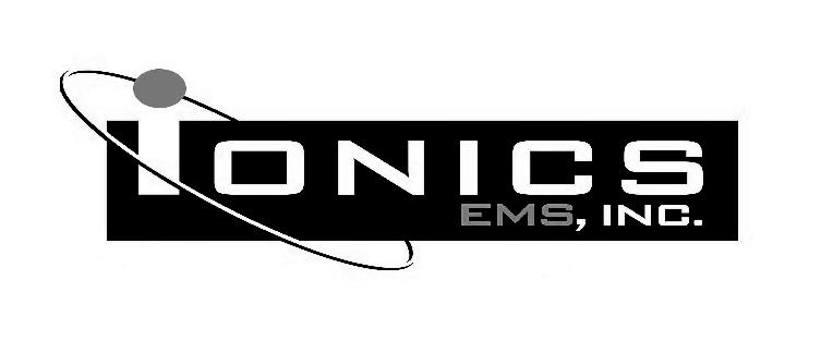 logo_ionics