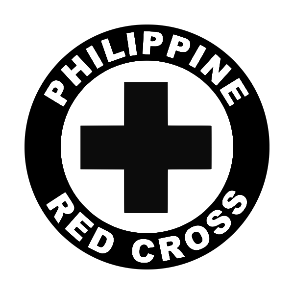 logo_philredcross